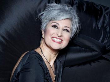 主演は世界的ソプラノ歌手のエヴァ・メイ!人気オペラ『椿姫』を白河で堪能