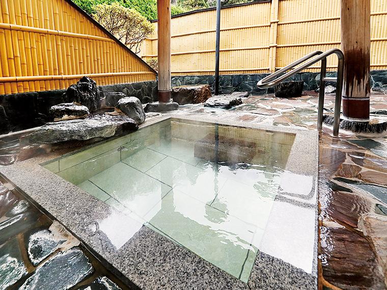 井筒屋(石川町)