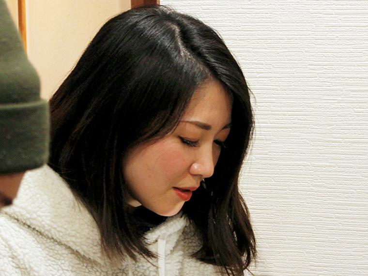 酒井法子(Dr)