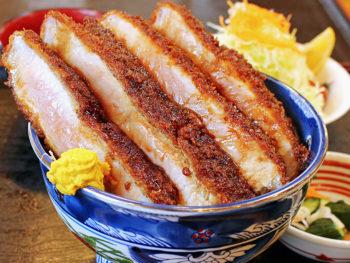 【まさにフォトジェ肉】写真映え抜群で旨い肉料理14選
