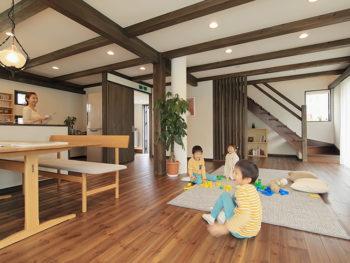 福島県北(福島市・福島駅周辺)のおすすめ住宅メーカー7選
