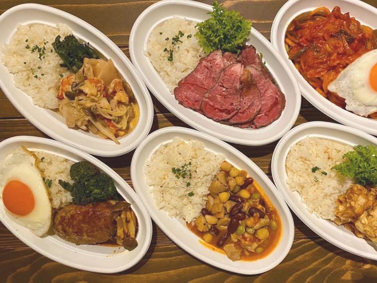 【洋食居酒屋 Kanno】ローストビーフ、ハンバーグなど※条件付き宅配あり