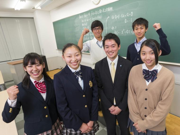 株式会社 東日本学院