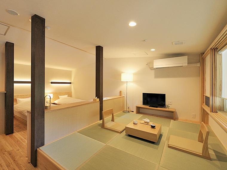 『会津高原 星の郷ホテル』1泊2食付き宿泊券【ペア3組様】