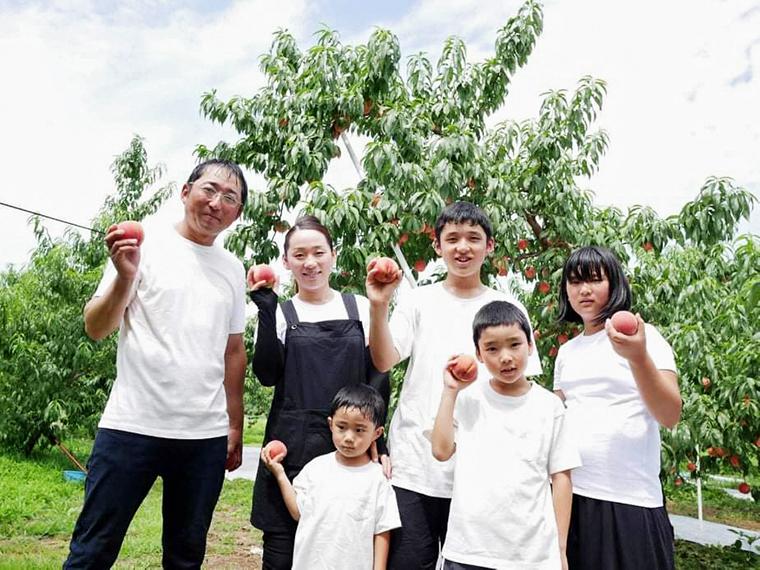 (3)【樅山果樹園】サンふじ100%りんごジュースとジャムの詰め合わせ…1名様